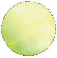 林檎+玉露